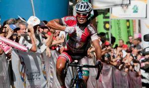 Vuelta a Colombia 2014, décima etapa en vivo online