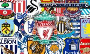 Pagellone di mercato Premier League: arrivi e giudizi per ogni squadra