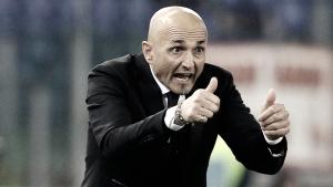 """Europa League, Spalletti non si fida: """"La storia ci insegna che nulla è deciso"""""""
