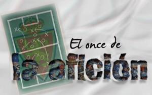 El once de la afición zaragocista: jornada 28