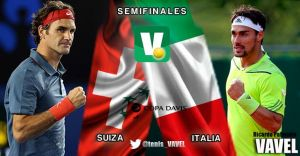 Suiza - Italia: dos huesos duros de roer
