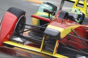 Formula E, Beijing: Lucas Di Grassi è il primo vincitore della nuova categoria