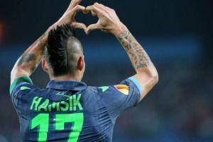 Slovan Bratislava-Napoli: l'analisi del match
