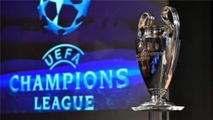 القرعة تضع ريال مدريد في مواجهة يوفنتوس و صدام انجليزي بين ليفربول و مانشستر سيتي