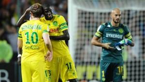 Previa Ligue 1 2013/2014: posibles revelaciones y lucha por evitar el descenso