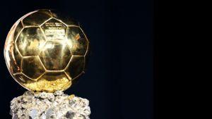 الفيفا يكشف علن 23 لاعب تم ترشيحه للكرة الذهبية للعام 2014