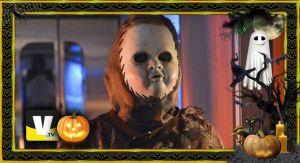 Halloween en TV: el esperado episodio de 'Pretty Little Liars' que no fue realmente un episodio