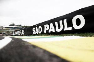 Clasificación del Gran Premio de Brasil de Fórmula 1 2014, en vivo y en directo online