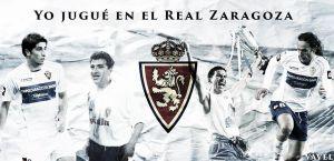 Yo jugué en el Real Zaragoza: Diego Milito