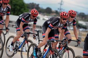 Tour de Francia 2016: Giant Alpecin, a la caza de victorias