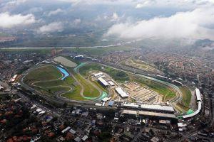 Risultato e Diretta Formula 1 Interlagos, il live della Gara