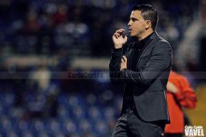 La ilusión regresó a Las Palmas con Sergio Lobera