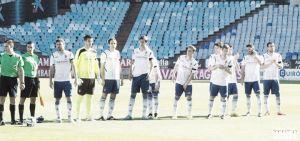 Las diez finales del Real Zaragoza B para lograr la salvación