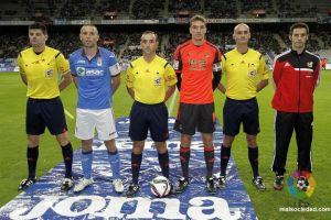 Real Sociedad- Oviedo: A seguir mejorando sensaciones