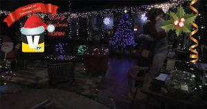 Navidad en TV: La navidad en la que Robin descubrió que nunca estaría sola