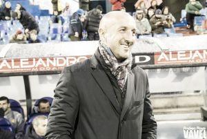 """Ranko Popovic: """"Puede ser uno de los partidos más importantes para nosotros"""""""
