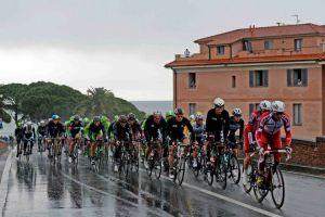 Táctica y velocidad: así es el trazado de la Milán-San Remo 2015