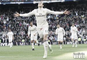 Capitán Bale