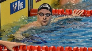 Nuoto: Orsi da record, bene la Pellegrini