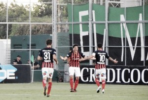 Previa San Lorenzo – Argentinos Juniors: se necesita ganar para seguir