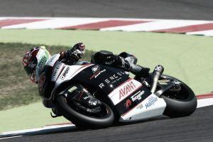 Moto2, GP Misano: Zarco vince ancora ed il titolo è vicino, disatro Rins