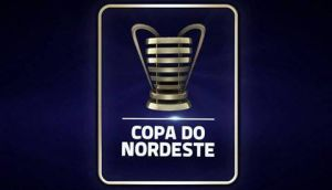 Salgueiro arranca empate do Moto Club e situação no Grupo C da Copa do Nordeste fica embolada