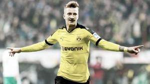 Bundesliga - Dortmund: Tuchel saluta dopo due anni, si ferma ancora Reus