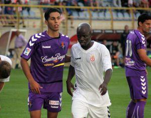 Real Valladolid Promesas - Cultural Leonesa: nuevo equipo, mismas ilusiones