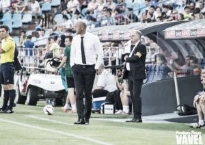 """Popovic: """"El equipo ha hecho todo lo que podía hacer"""""""