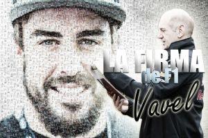 La Firma de F1 VAVEL. España desengaña