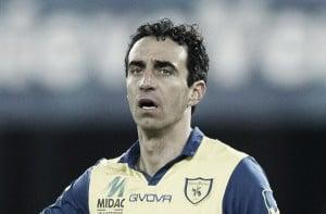 Chievo, Dainelli fa crac: stagione finita per il difensore di Maran