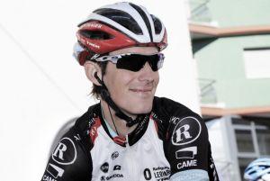 Andy Schleck termina carreira
