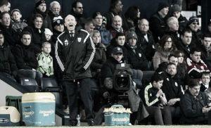 Il Sabato di Premier League: si ferma il City, pari tra Swansea e West Ham. Vittorie importanti in zona salvezza