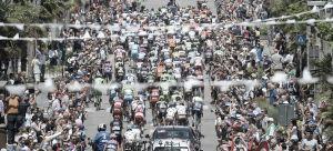 Previa | Giro de Italia 2015: 11ª etapa, Forlí – Imola