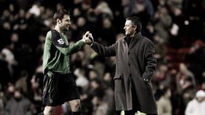 """Mourinho saluta Cech: """"Se Petr sceglierà l'Arsenal, non potrò impedirglielo"""""""