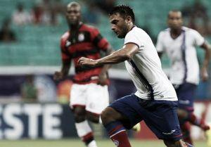 Bahia e Campinense se enfrentam em busca da vaga nas semifinais do Nordestão