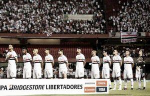 Muricy projeta mudanças no São Paulo para partida decisiva na Argentina