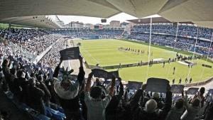 El Sporting no llevará aficionados a Balaídos
