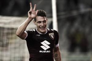 Torino, l'influenza ferma Belotti: per il Chievo si fa largo la candidatura di Maxi Lopez
