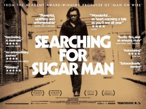 VAVEL Docu: 'Searching for Sugar Man'