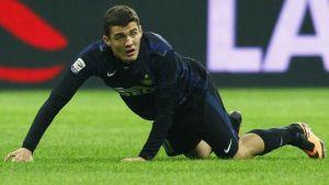 "Kovacic :"" Sto studiando la fase passiva. Gol con la Juve colpa mia"""