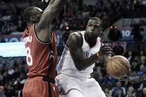 Dion Waiters quiere jugar en Philadelphia 76ers
