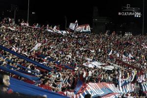 Medellín premia a sus hinchas