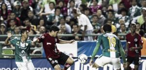 Xolos y León, promesa de goles y espectáculo