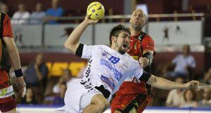 ABANCA Ademar León - Go Fit Sinfin: obligatorio vencer