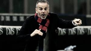 Inter, Pioli affronta il suo passato