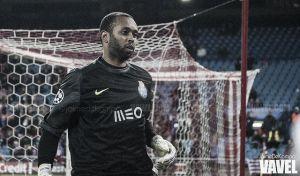 Resumen temporada 2013/14 del Oporto: de todo a nada