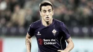 Vecino pasa el reconocimiento médico con el Inter de Milán