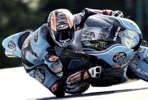 Moto3 - Canet svetta nelle FP1 ad Aragon davanti a Mir ed Antonelli