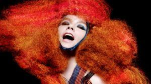Björk regresa con 'Vulnicura'